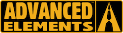 advanced-elements-logo